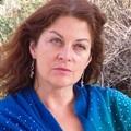 Helen Francesca