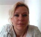 Reader   Louisa   Love-Tarot