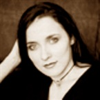 Reader Countess Antonia Tarot