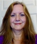 Reader   Therese   Astrology