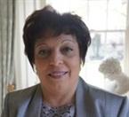 Reader Carmen Tarot