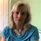 Reader | Lynne Taylor |