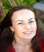 Reader | Elizabet | Astrology