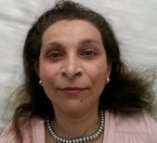 Reader | Ekina | Astrology