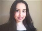 Reader Maria Ann Astrology