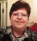 Reader | Jill Marie | Healers