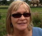 Reader   Lesley Rose   Astrology