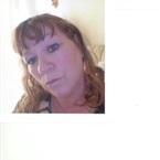 Reader Larayne Astrology