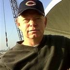 Reader Michael B