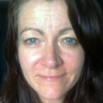 Reader Teresa Spirit-Coaches
