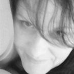 Reader Jayne Clairvoyants