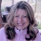 Reader Jenny Astrology