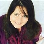 Reader Suzi Healers