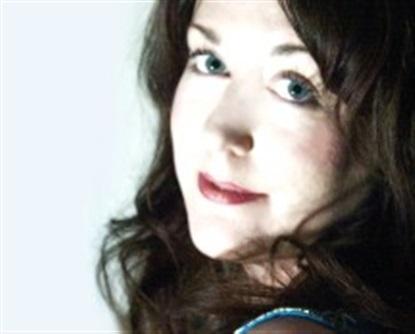 Reader Rachelle Clairvoyants
