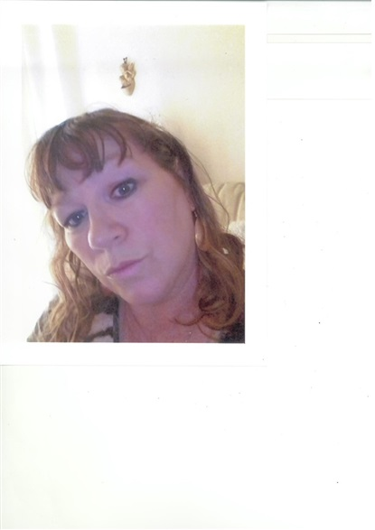 Reader Larayne Healers