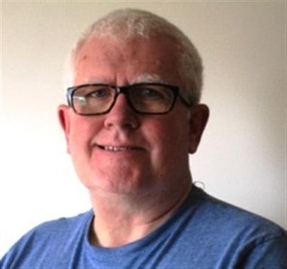 Reader Michael Healers