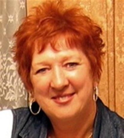 Reader Barbara Spirit-Coaches