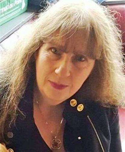 Reader Kay Astrology