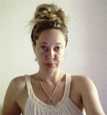 Reader Soraya