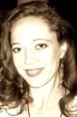 Reader   Shemira   Tarot