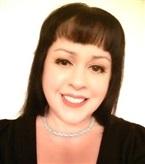 Reader Karina Healers