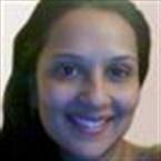 Reader Sharon Tarot