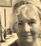 Reader Iona Healers