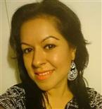 Reader Neena Tarot