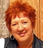 Reader Barbara Medium