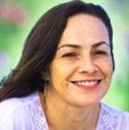 Reader Rosie Healers