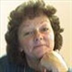 Reader Ann Love-Tarot