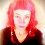 Reader Marianne IM