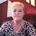 Reader Sharon W Healers