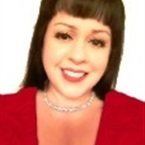 Reader Karina Spirit-Coaches