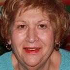 Reader Norma Clairvoyants