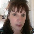 Reader Sophie Star Tarot