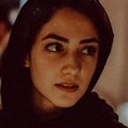 Reader Yasmina IM