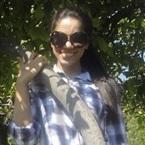 Reader Ayma Tarot