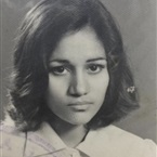Reader Ayma IM