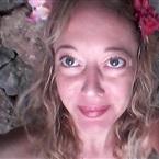 Reader Celestine Love-Tarot