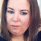 Reader Psychic Joanna Tarot