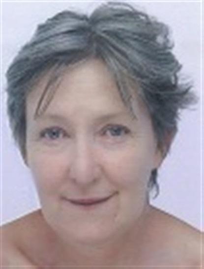 Reader Tara Healers