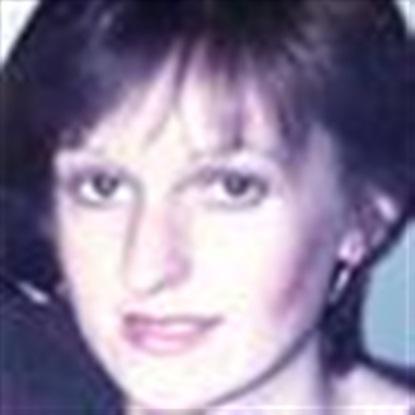 Reader Sally Tarot