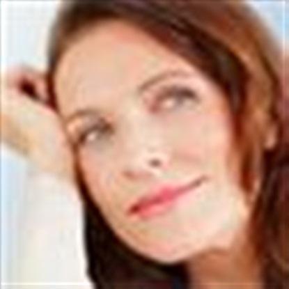 Reader Angelica Astrology
