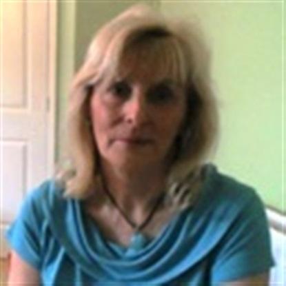 Reader Lynne Taylor Healers