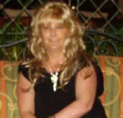 Reader Meggie M
