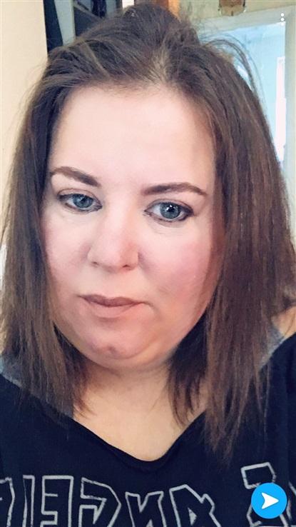 Reader Psychic Joanna Medium