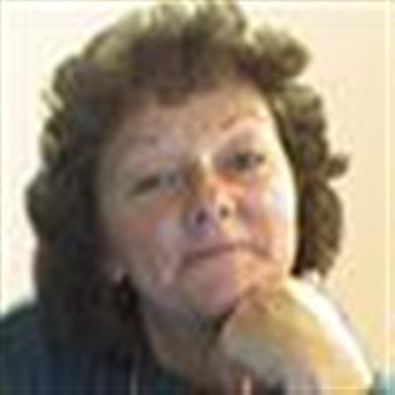 Reader Ann