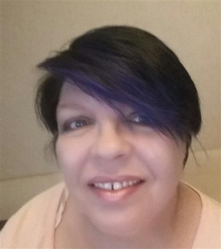 Reader Sharon K