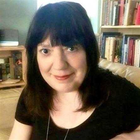 Reader Clair Voyant